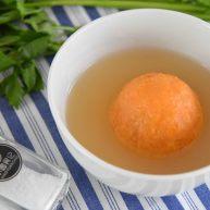 福清番薯丸这么经典的小吃你会做吗?