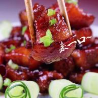 家常红烧肉的正确做法,做法简单又香又美味