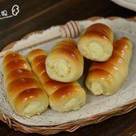 海螺卡仕达小面包