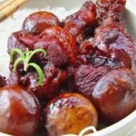 怎样做红烧菜最好吃