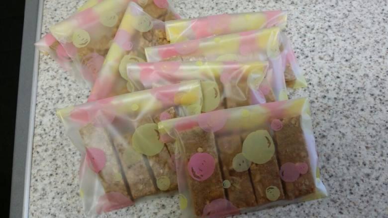 超详细TIPS–自制超美味牛轧糖(熬糖版),秒杀棉花糖版