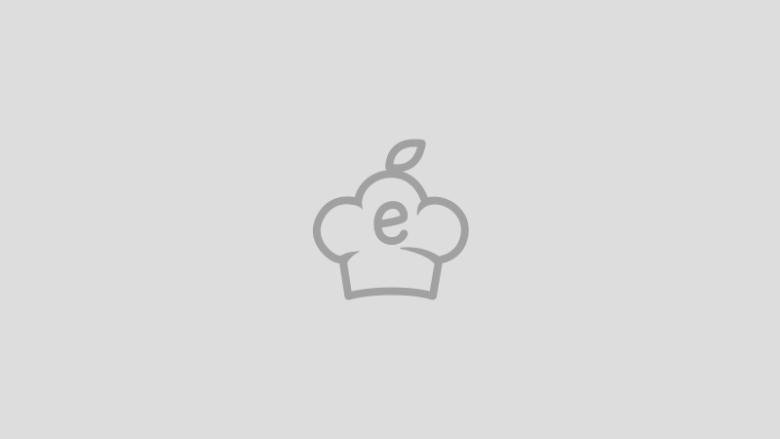 冬菜烩彩球