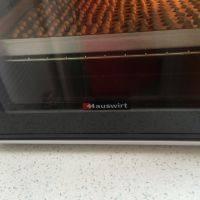旺仔小馒头,烤箱提前预热,我是上下火160度中层、烤了12分钟,具体温度依自己烤箱来,盯着点儿表面微黄就可以了,旺仔小馒头就是微黄的对吧。