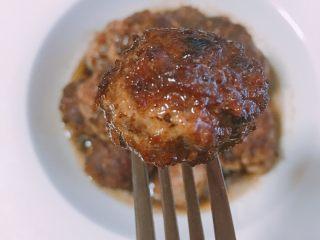 肉丸鲜汤面,近图。感兴趣的话下次分享做法