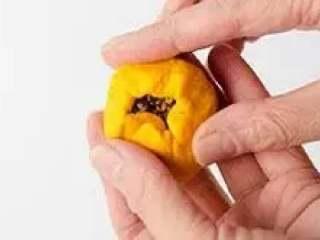 南瓜饼,如此反复,将所有面皮和馅料用完。(馅料什么的,自己喜欢什么就加什么,千万别局限在花生红糖上哟~)