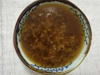 五彩饭,煮粥