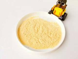 """宝宝辅食:自制虾皮粉—宝宝天然""""钙库"""",辅食的天然调味品!6M+"""