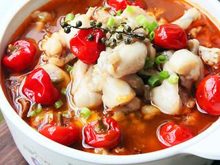 值得端上春节餐桌的麻辣江湖菜——【麻辣馋嘴蛙】