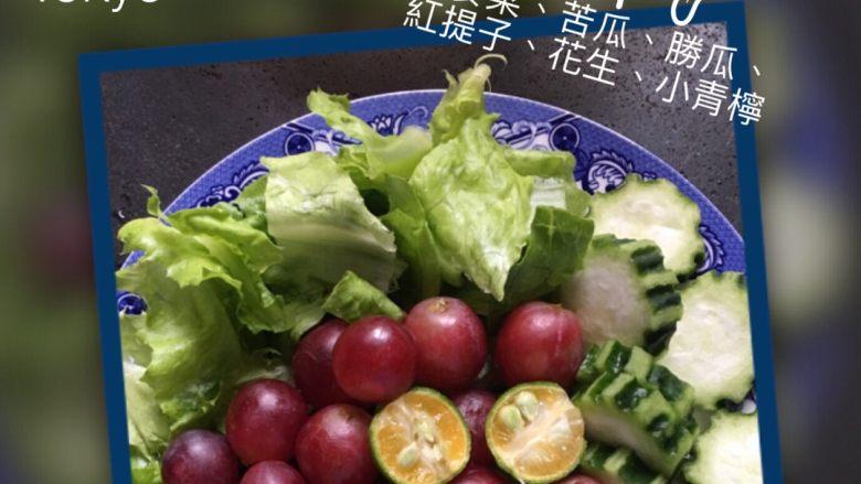 蔬果糊-49