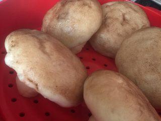 香菇包,0k