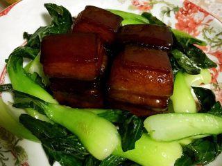 #年夜饭#东坡肉