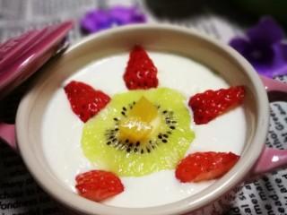 #年夜饭#甜点—双皮奶