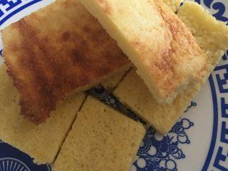 下午茶甜点,翻面过来,是不是更好了呢,好了,开始品尝吧