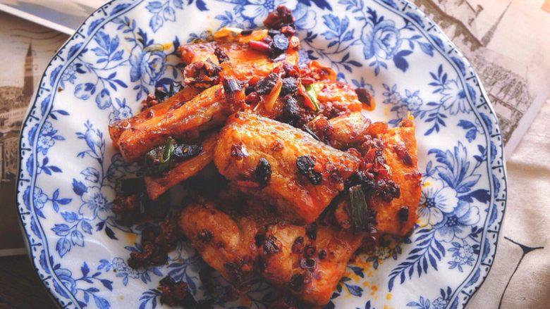 香辣过瘾 十分钟无油版 回锅肉,又是妥妥的一道下饭菜
