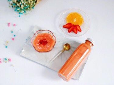 复合番茄汁