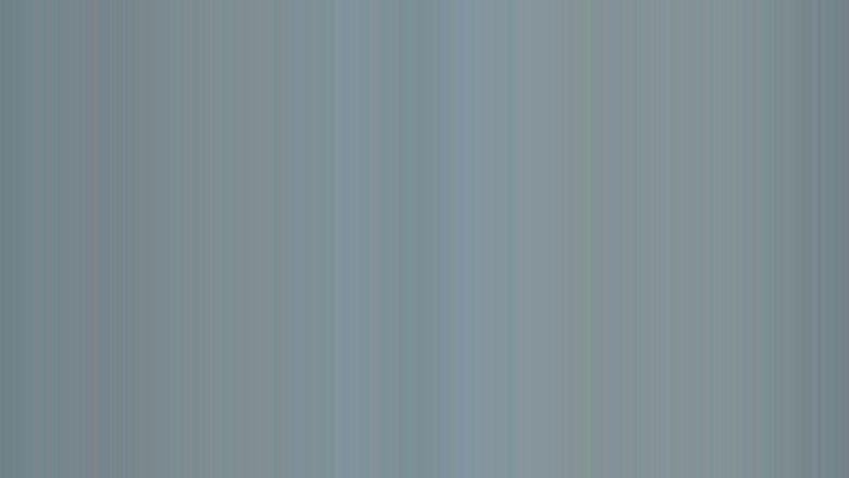糖醋什锦虾仁,将糖,<a style='color:red;display:inline-block;' href='/shicai/ 3732'>食醋</a>,淀粉和少许水调匀成糖醋碗汁,最后勾芡用