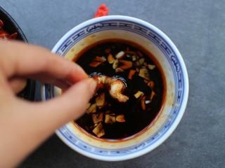 麻辣小龙虾,夏天就该吃这个