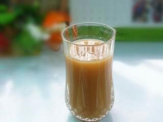 葡萄芦笋汁