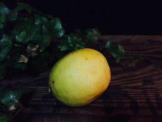 番茄酱,家里只有一个<a style='color:red;display:inline-block;' href='/shicai/ 595/'>柠檬</a>,最好用两个。