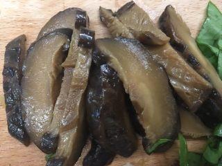 杂蔬饭团一让你孩子爱上吃饭,熟香菇3朵切碎