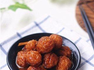 虎皮鹌鹑蛋——让孩子爱上吃蛋,外焦里嫩,鲜香入味,好诱人~