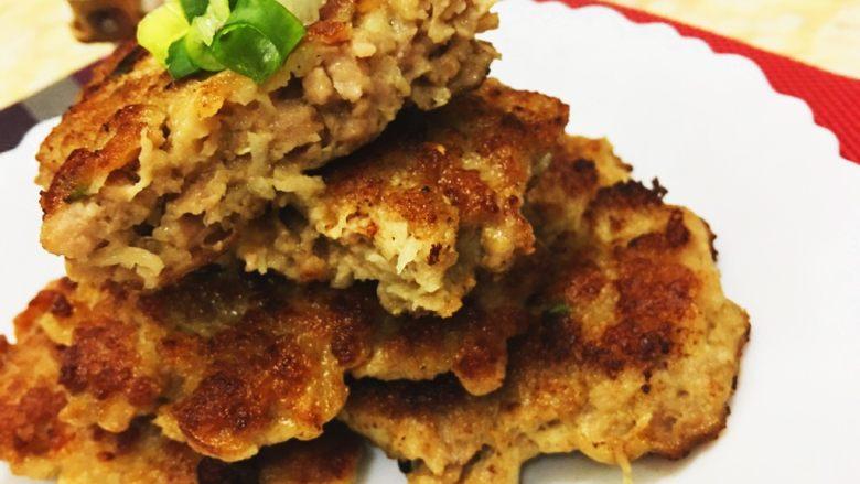 日式鬆軟豬肉排