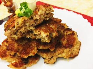 日式鬆軟豬肉排,好吃的鬆軟豬肉排來囉!