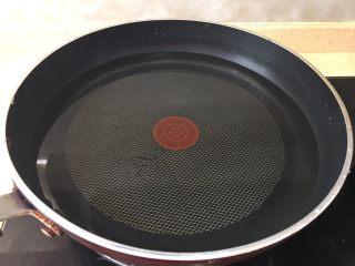枸杞猪肝皮蛋瘦肉汤(清肝明目,准备一个锅,下要喝汤人数的分量