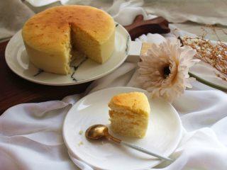 乳酪蛋糕,