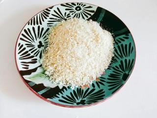 日式炸猪排,面包糠(本色)