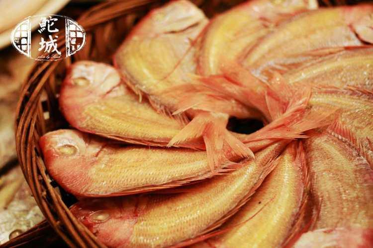 鮀城食谈 | 探秘海鲜的N种吃法,他们是如何把海味吃到极致?
