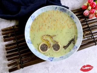 水果酸奶花样制作,环保出行:猕猴桃+酸奶+胡柚肉+苹果+奇亚籽+巧克力