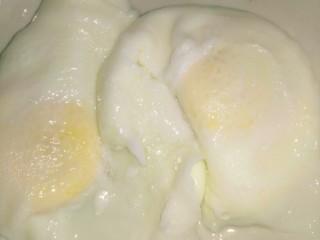 白糖水煮蛋——快手早餐(十分钟完成)
