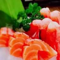 自助餐多吃三文魚就能吃回本?別傻了 !