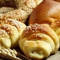中國人早餐:吃面包的人快多過吃包子的了,你服不服?