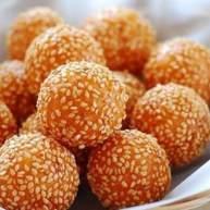 上海美食安利——糯食爱好者的不完全总结