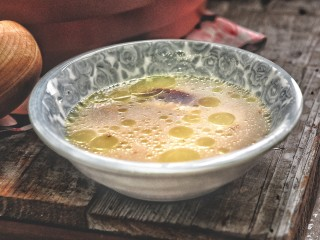榴莲炖鸡汤,😦😦😦生理期的女生不建议喝🤔🤗