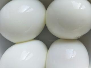#咸味#+牛肉罩饼,可以剥几个水煮蛋放进去一起炖