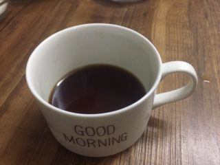 冷萃咖啡蛋糕卷,冷萃咖啡原液