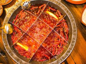 源远流长的火锅史,是重庆人的命根子