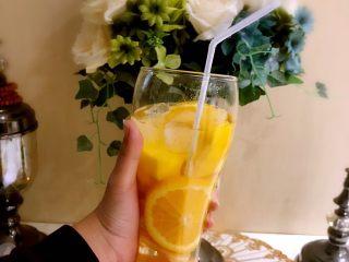 水果茶的爱恋