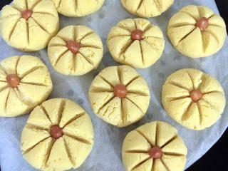红薯糯米蒸饼,上锅蒸12分钟左右就可以了