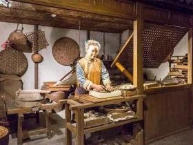 方寸豆腐    历史悠久