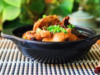 姜葱爆鲈鱼