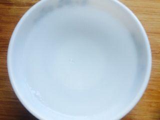 #糖醋菜#糖醋土豆,一碗热水