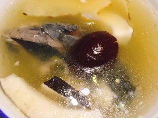 椰王乌鸡汤
