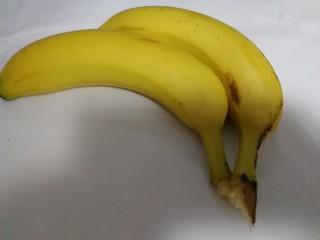 香蕉派,香蕉