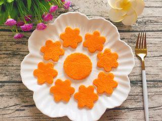 百变鸡蛋+番茄鸡蛋饼