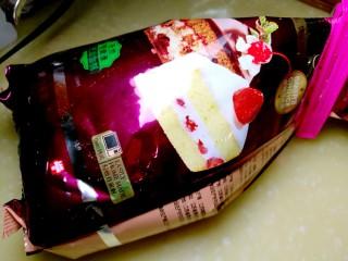 巧克力马芬蛋糕,低筋面粉