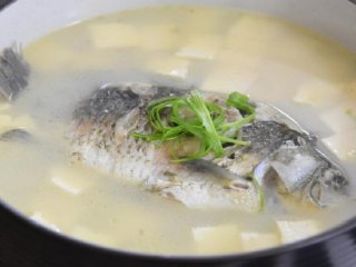 这碗汤健脾、清热、益气养血,产妇最应该多吃!